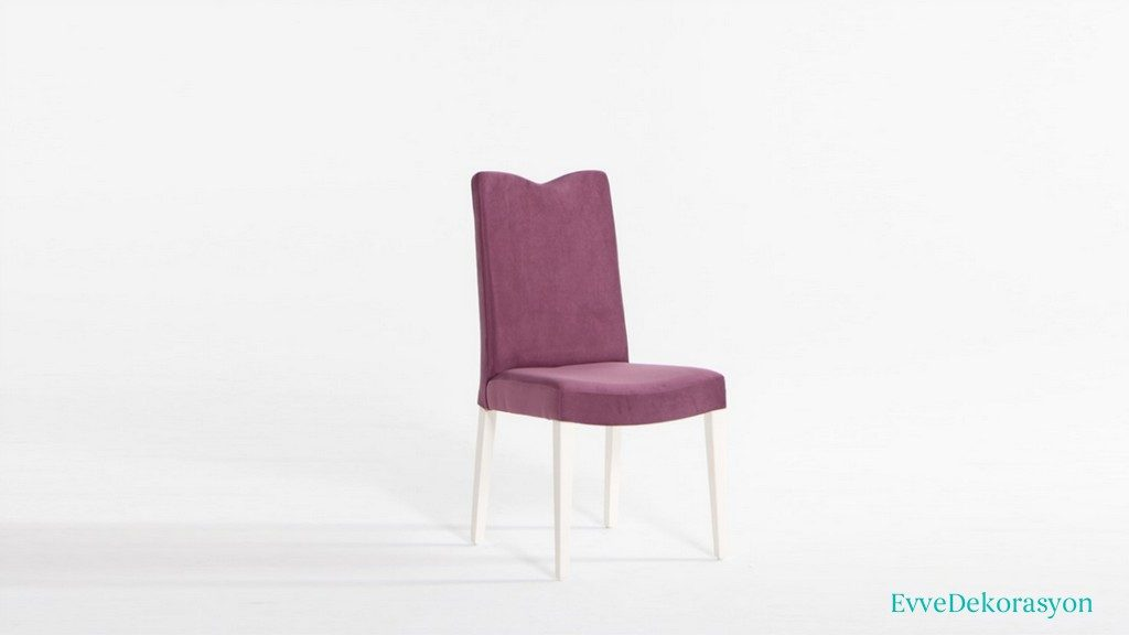 bellona-belissa-sandalye