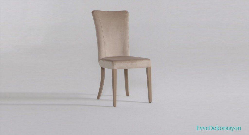 bellona-dekora-sandalye