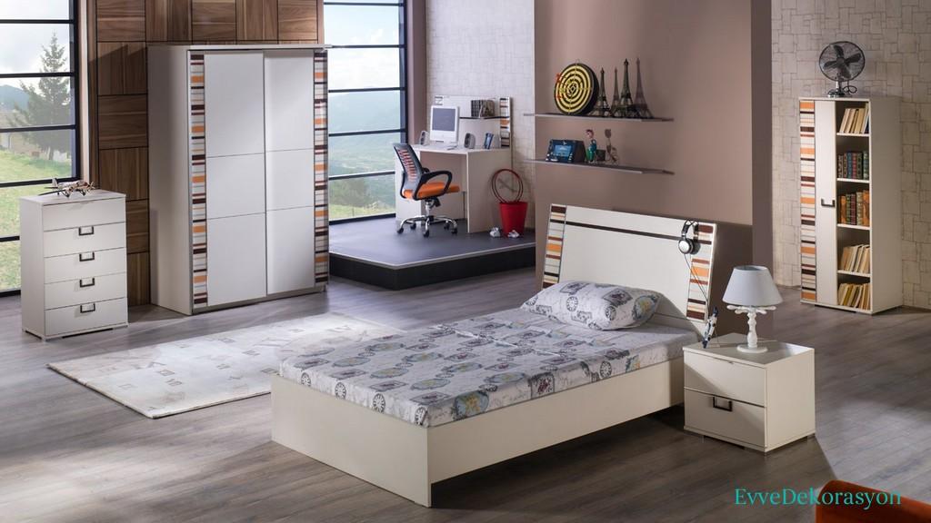 stikbal tuana gen odas tak m ev dekorasyonu. Black Bedroom Furniture Sets. Home Design Ideas
