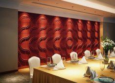 Yemek Odası Duvar Kağıtları
