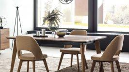 En Seçkin Markaların Sandalye Modelleri