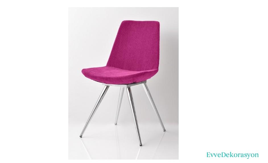 vivense-mira-sandalye