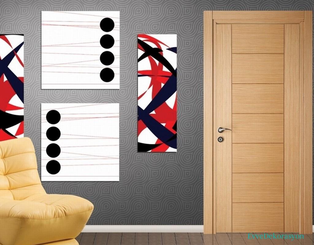 Kapı stilleri