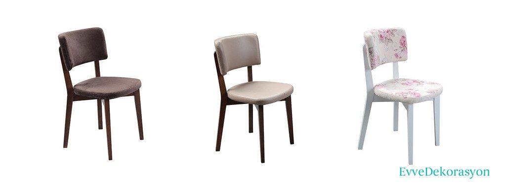 alfemo-sandalye