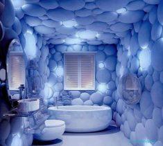 Enteresan banyolar