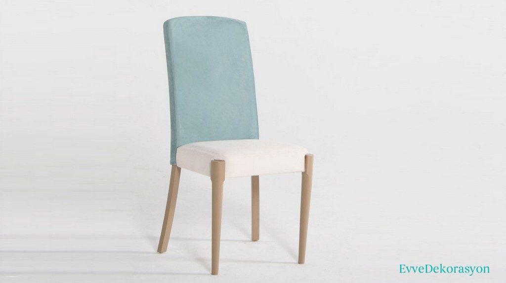 bellona-vienza-sandalye