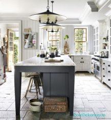 Mutfak ışıklandırma yöntemleri