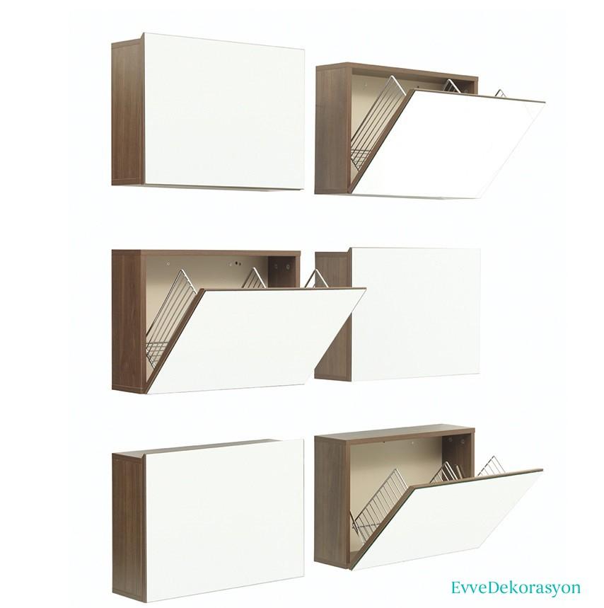 Kullanışlı mobilya
