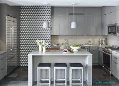 2017 motifli mutfak modeli