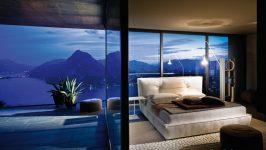 Yatak Odası Dekorasyonu İp Uçları