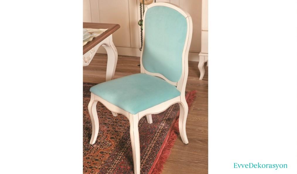 vivense-antik-sandalye