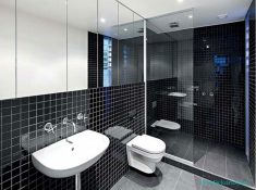 Banyolarda Nasıl Bir Klozet Kullanılmalıdır?
