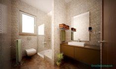 Banyo Duvar Taşları
