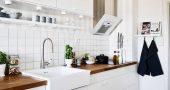 Lake Mutfak Dolabı : 18 Farklı Tasarım