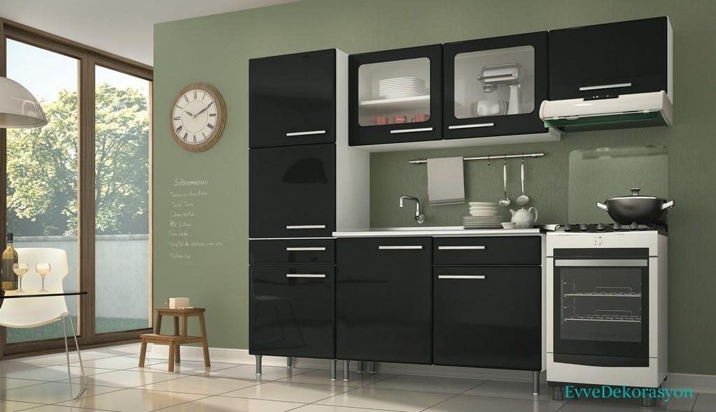 İkea Moduler Mutfak Modelleri