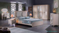 İstikbal Mobilya En Yeni Yatak Odası Takımları