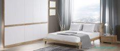 Kelebek Mobilya Yatak Odası Modelleri