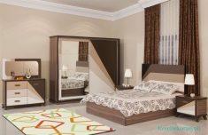 Merinos Halı Yatak Odası Halıları