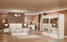 Modalife En Güzel Yatak Odası Modelleri