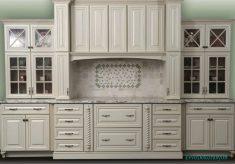 Klasik mutfak mobilya stilleri