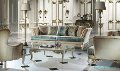 Yıldız Mobilya En Güzel Salon koltuk Takımları