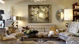 Şahane Bir Ev Dekorasyonu Nasıl Yapılır?