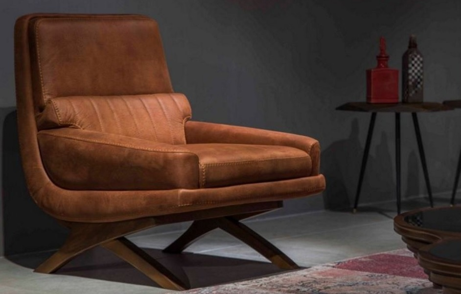 Avenger tarzı berjer koltuk modelleri