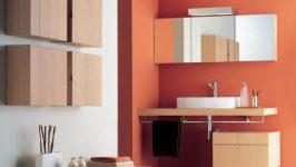 Banyo Dolabı Modelleriyle Modern Bir Şekilde Banyonuzu Dizayn Edin