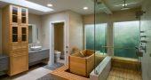 Banyo Dekorasyonunda Son Trendler ve Farklı Zevklerin Birleşimi