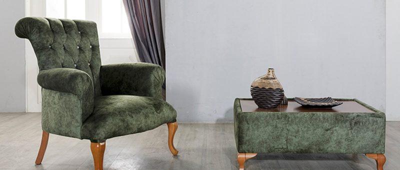 2019 Berjer Modasından Farklı Tasarımlar